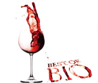 """Best of Bio Wine 2008"" gebloggt"