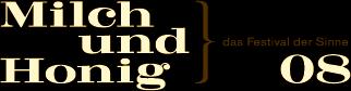 muh_logo