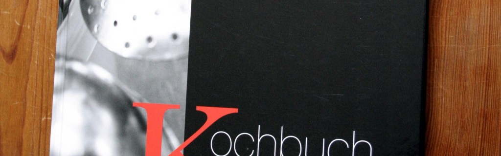 Geschmackssache? Frankfurter Buchmesse stellt Buch-Kanon rund ums Essen zusammen