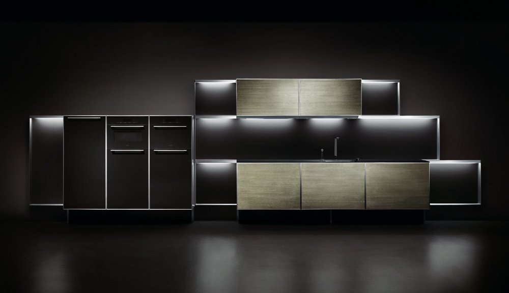 porsche_design_kitchen_p7340_2