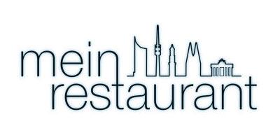 meinrestaurantlogo