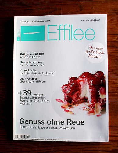 Deutschstunde: Frankfurter Grüne Sauce