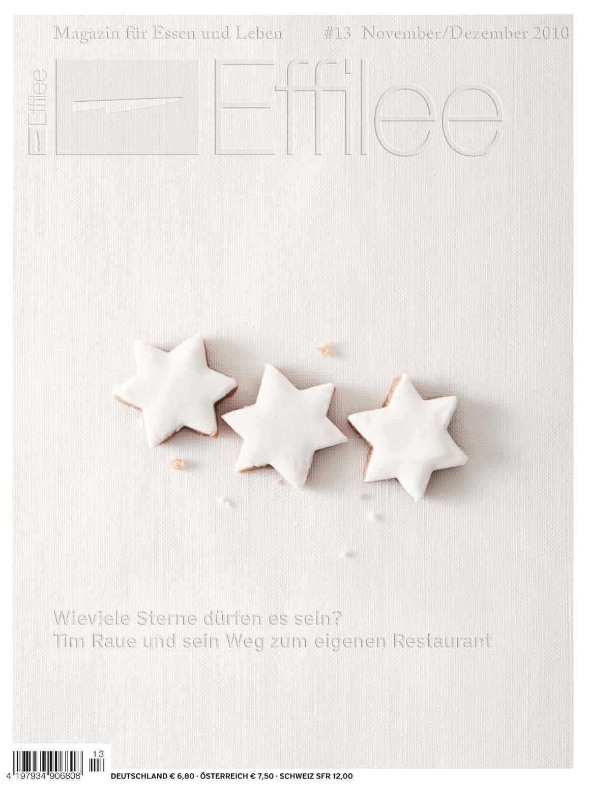 Effilee_Titel_Ausgabe#13