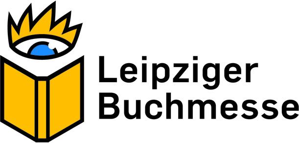 buchmesse_ohneDatum_4c