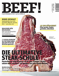 cover-beef-2011-3-1