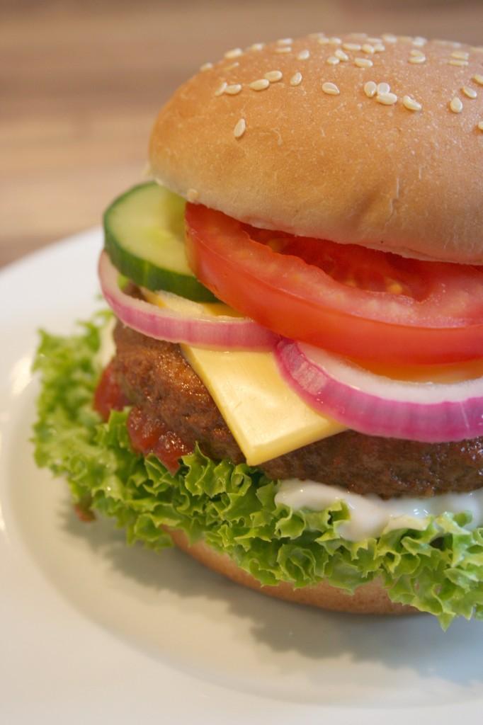Fundstück der Woche: Meisterköche für McDonalds