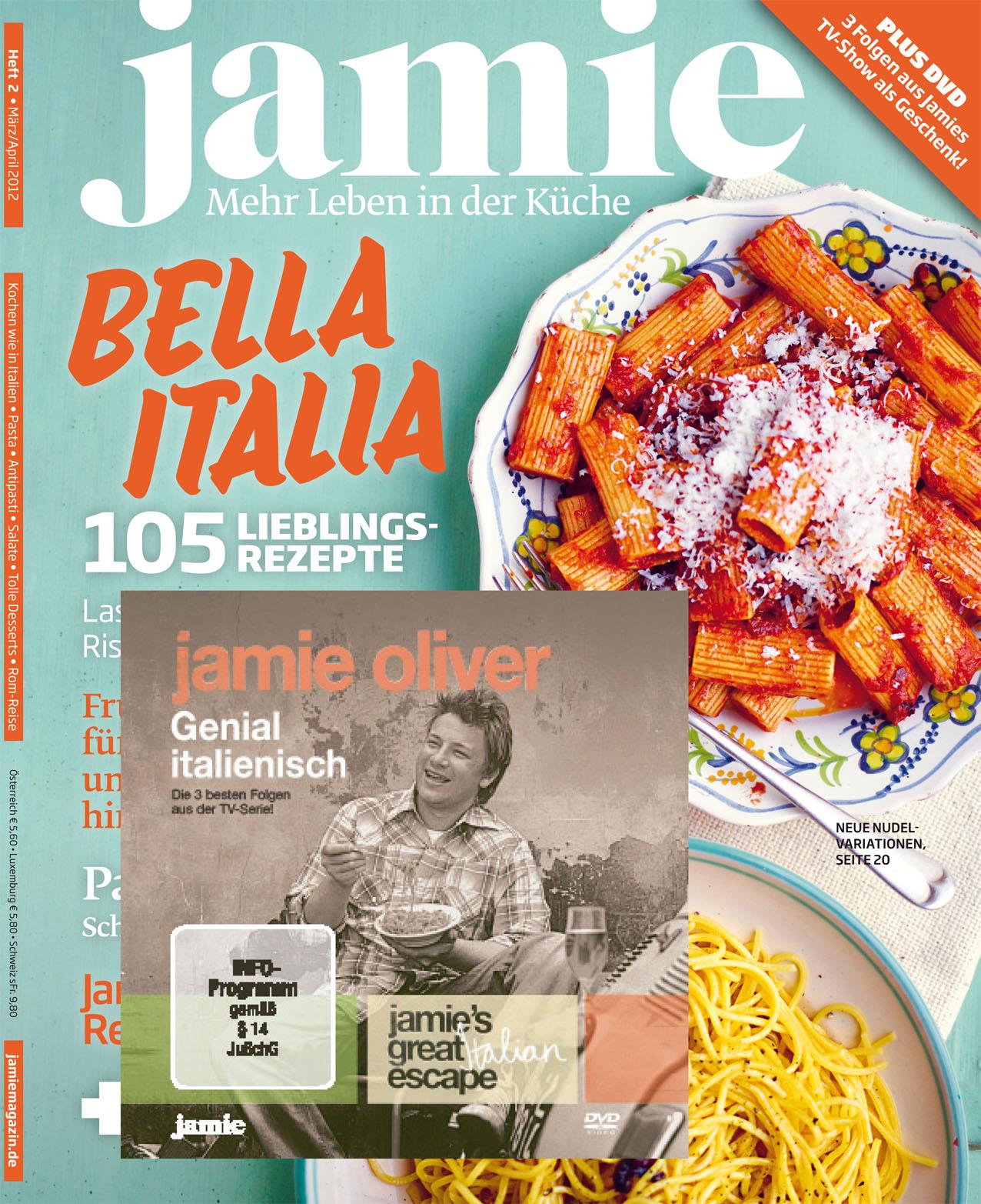 JAMIE_Titel_DVD