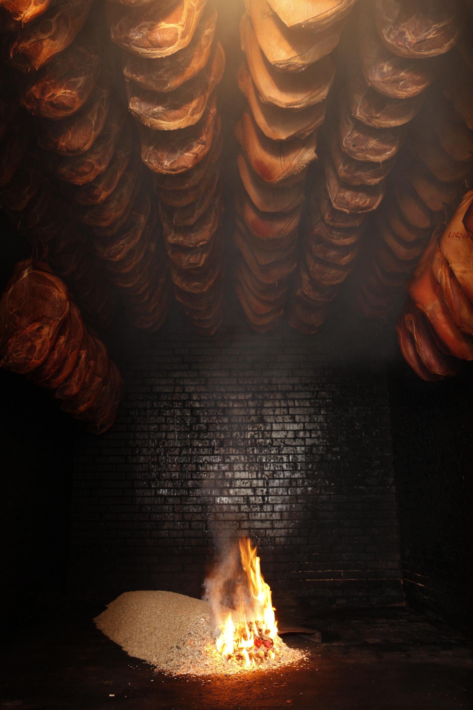 Rauchkammer 01
