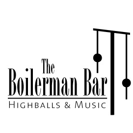 "Return of the Highball Drinks – ""Le Lion"" Chef Jörg Meyer eröffnet ""The Boilerman Bar"" in Hamburg"