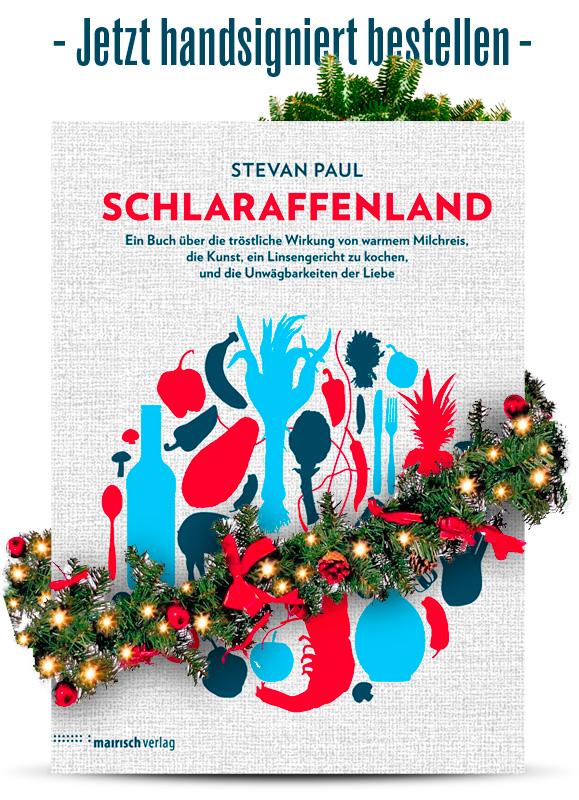 cover_schlaraffenland_xmas