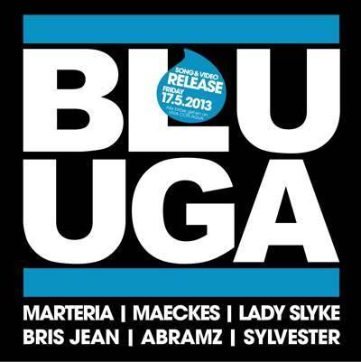 Küchenmusik (10): Blue Uganda – Viva con Agua in Uganda