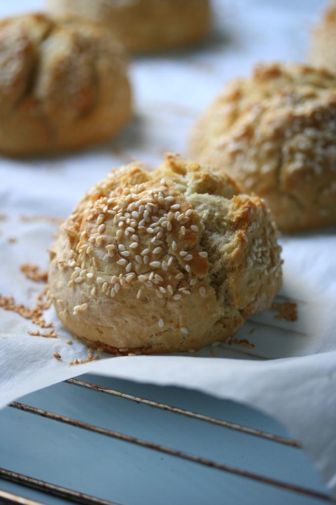 Brot selber backen: für Dummies, Laien und Besser-Wisser