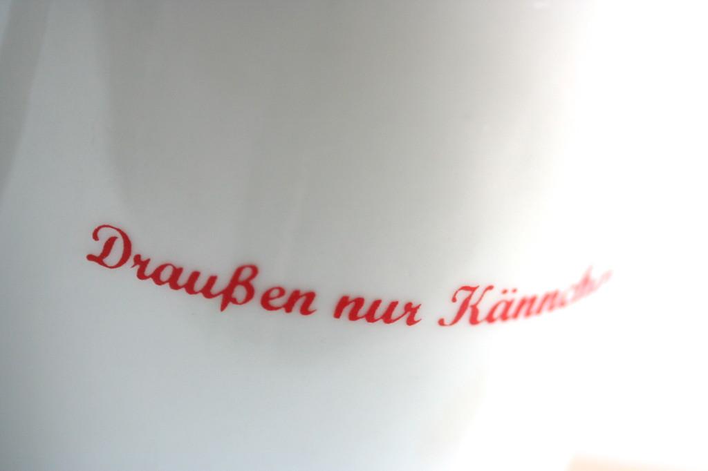 Green Cup Coffee – die kleine Kaffee-Online-Schule für alle