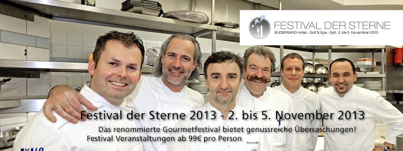 festival_der_sterne_2013