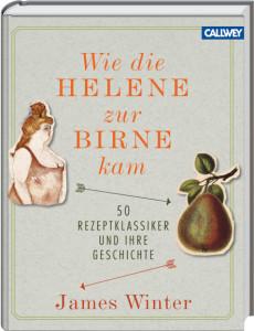Wie_die_Birne_zur_Helene_kam_Callwey-442x575