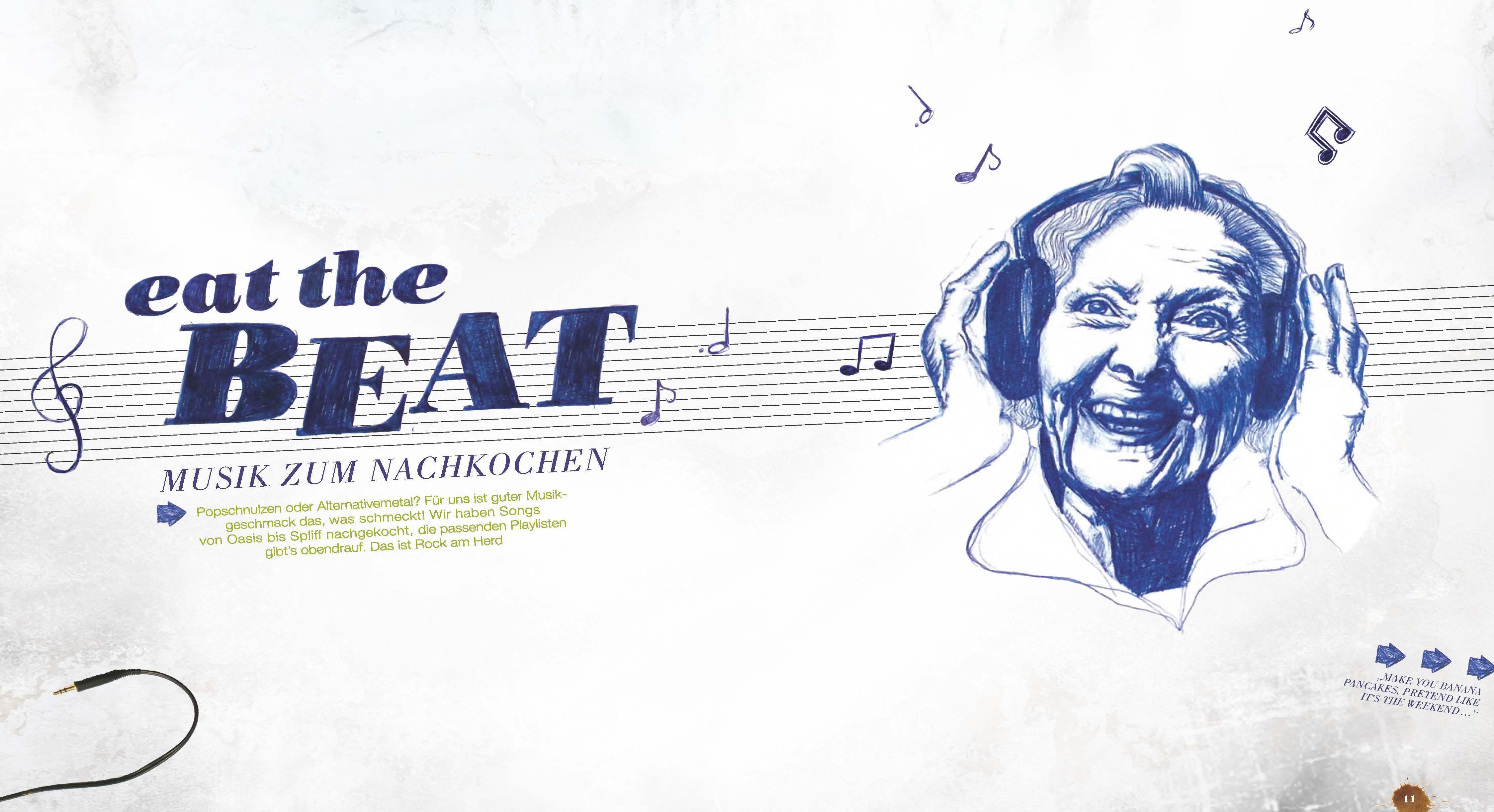 MUT_EatBeat_jpg_Seite_1