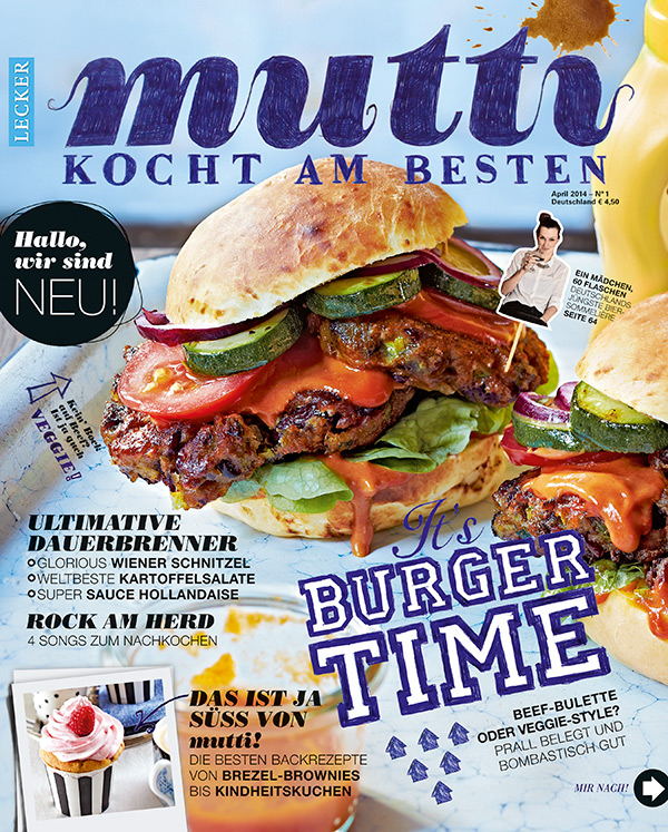 Mutti_Cover_2014