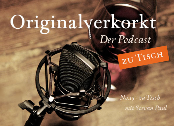 originalverkorkt_podcast_visual_zu_Tisch1