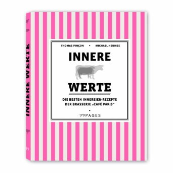 cover.innere.werte_
