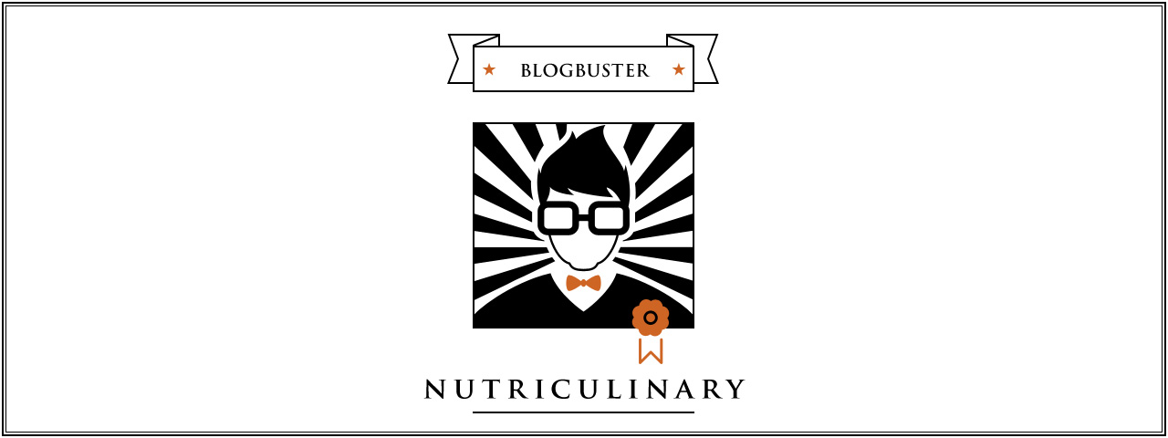 nutriculinary-titel