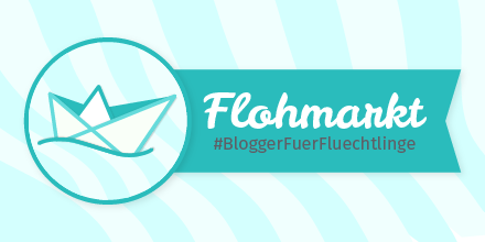 2015-09-30-1443618785-1759439-BloggerFuerFluechtlingeFlohmarkt