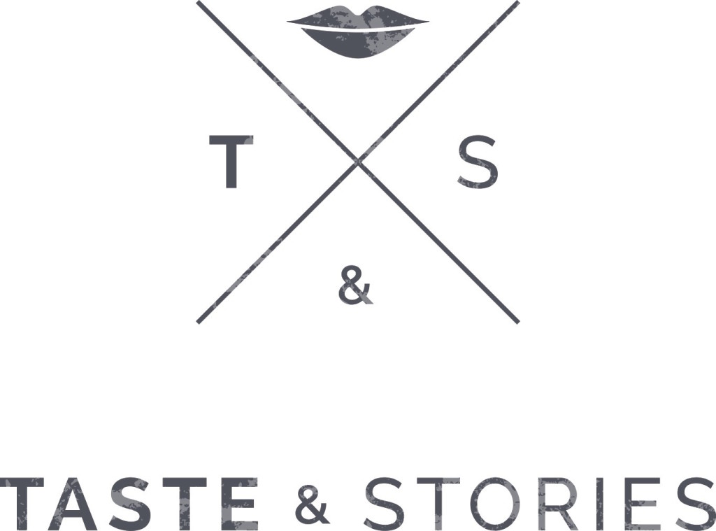 Taste & Stories – die Genussvermittler