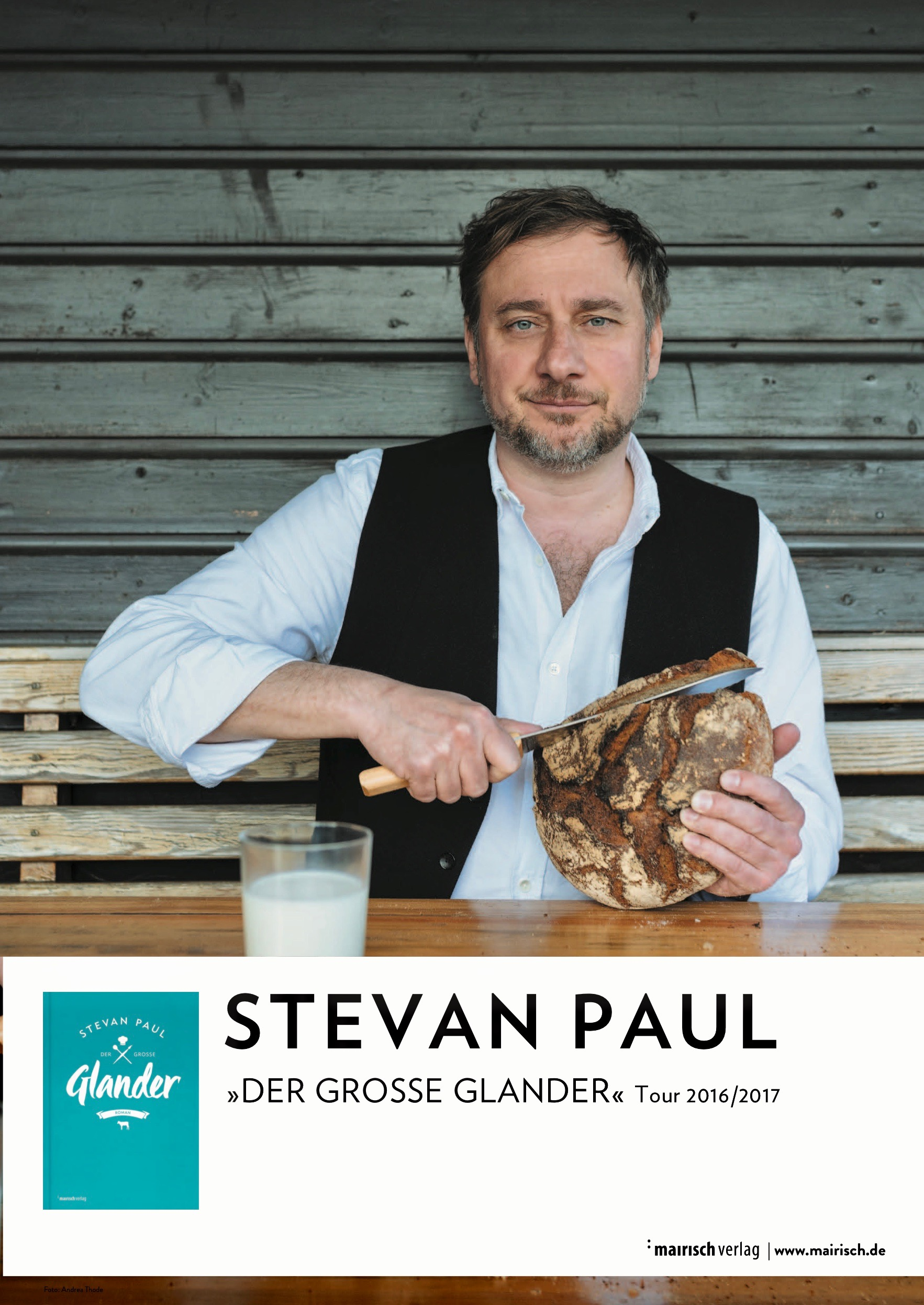 plakat_stevan_paul_2016_web
