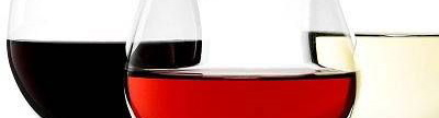 Ordentlich Scheine für Reime über Weine