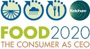 Verbraucher weltweit fordern mehr Kontrolle über ihr Essen – Ketchum präsentiert Verbraucherstudie Food 2020