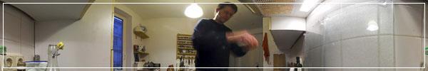 kitchen-pano.com: virtuelle Rundreisen durch anderer Leute Küchen in aller Welt