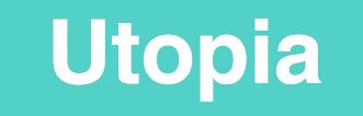 utopia.de – das Onlineportal für strategische Konsumenten