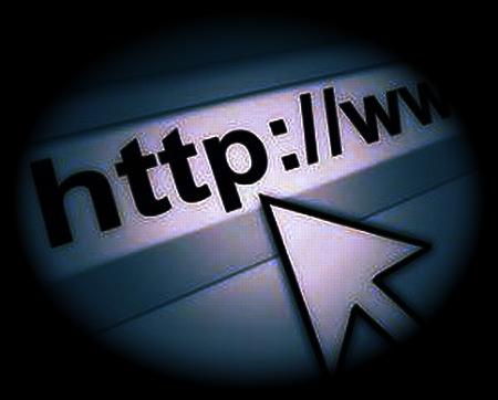 w.w.wiewardasnochmal? – NutriCulinary jetzt mit eigener Domain