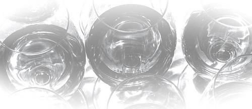 Wein aus Portugal-eine Entdeckung