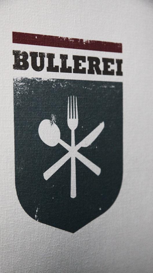 Tim Mälzers Bullerei eröffnet offiziell am 1. Juli – Reservierungen ab jetzt möglich