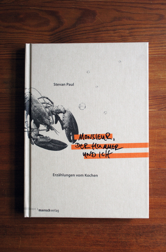 Buchverlosung auf Valentinas-Kochbuch.de