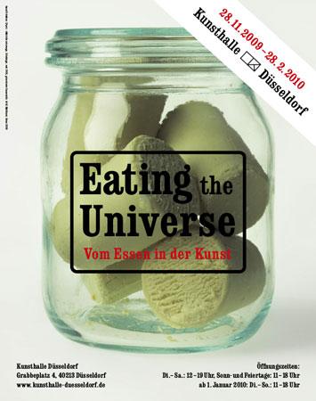 Fundstück der Woche: rotating kitchen von Zeger Reyers