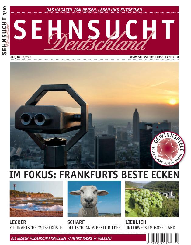 Schwäbische Alb: Die Natur-Netzwerker