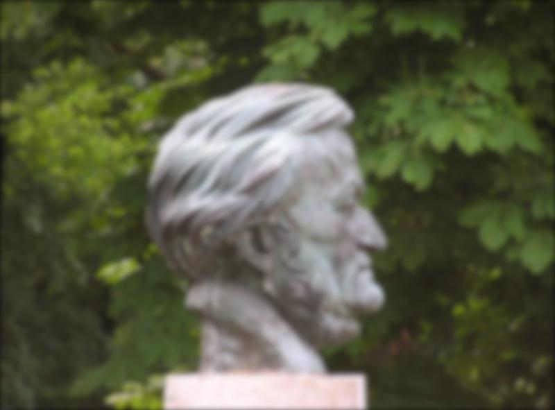 Ausgehtipp: Public Opera Viewing – Wagner und Wein in Hamburg