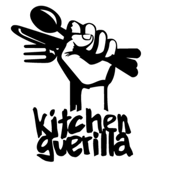 Kitchen Guerilla gewinnen Leaders Club Award 2010!