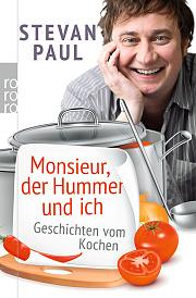 re:publica 2012: das Foodblogger-Podium – so wars Backstage