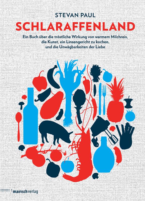 cover_schlaraffenland