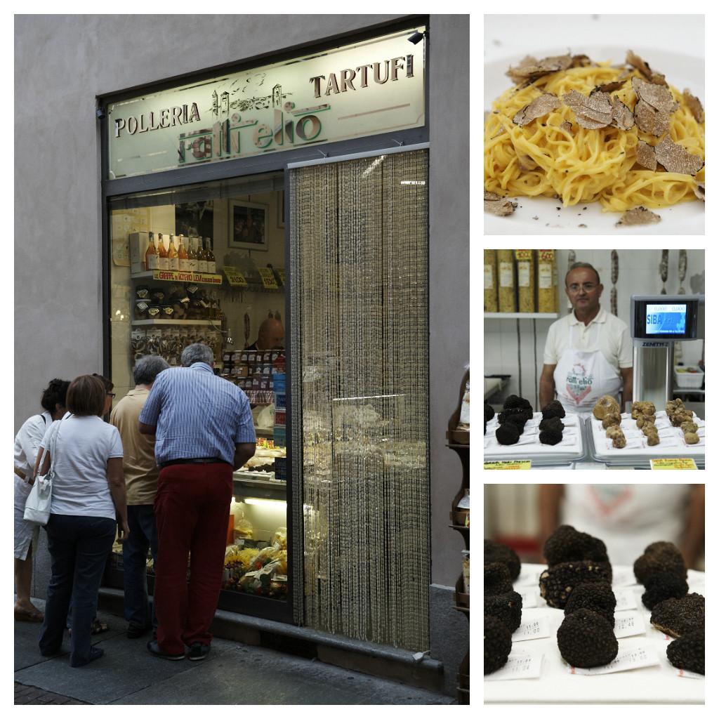 Gastbeitrag: Dem Himmel so nah – kulinarische Motorradreise durch Ligurien und das Piemont