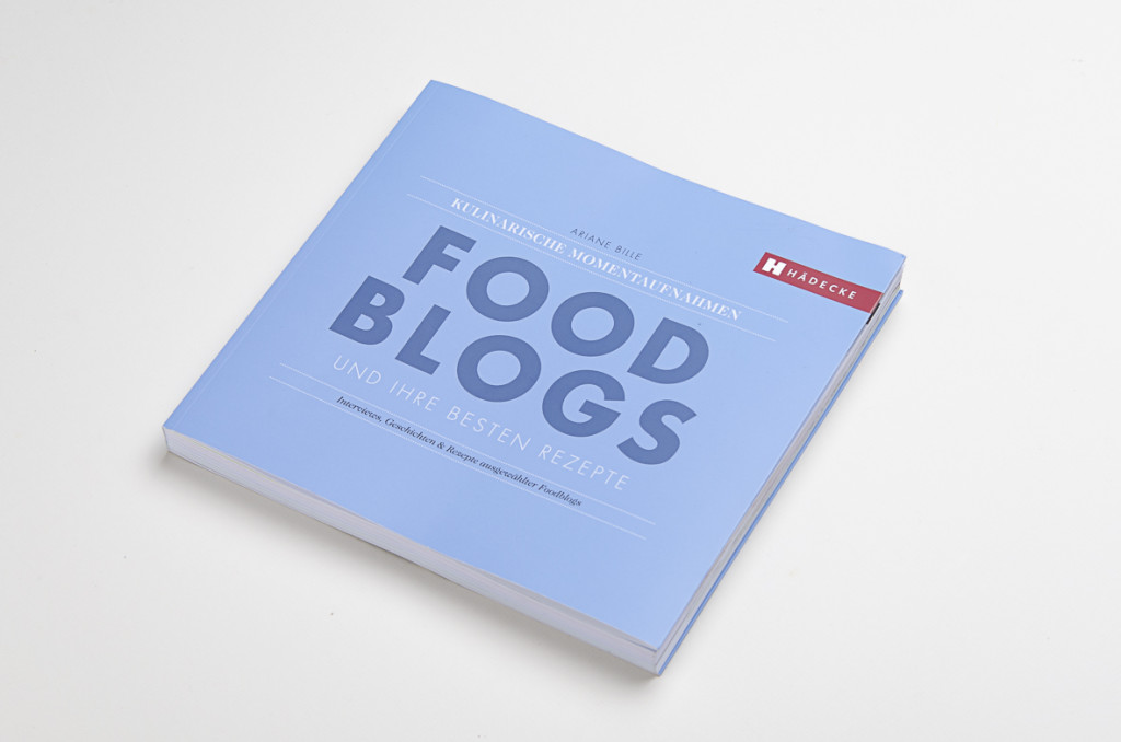 km-foodblogs-buch_arianebille (1 von 1)