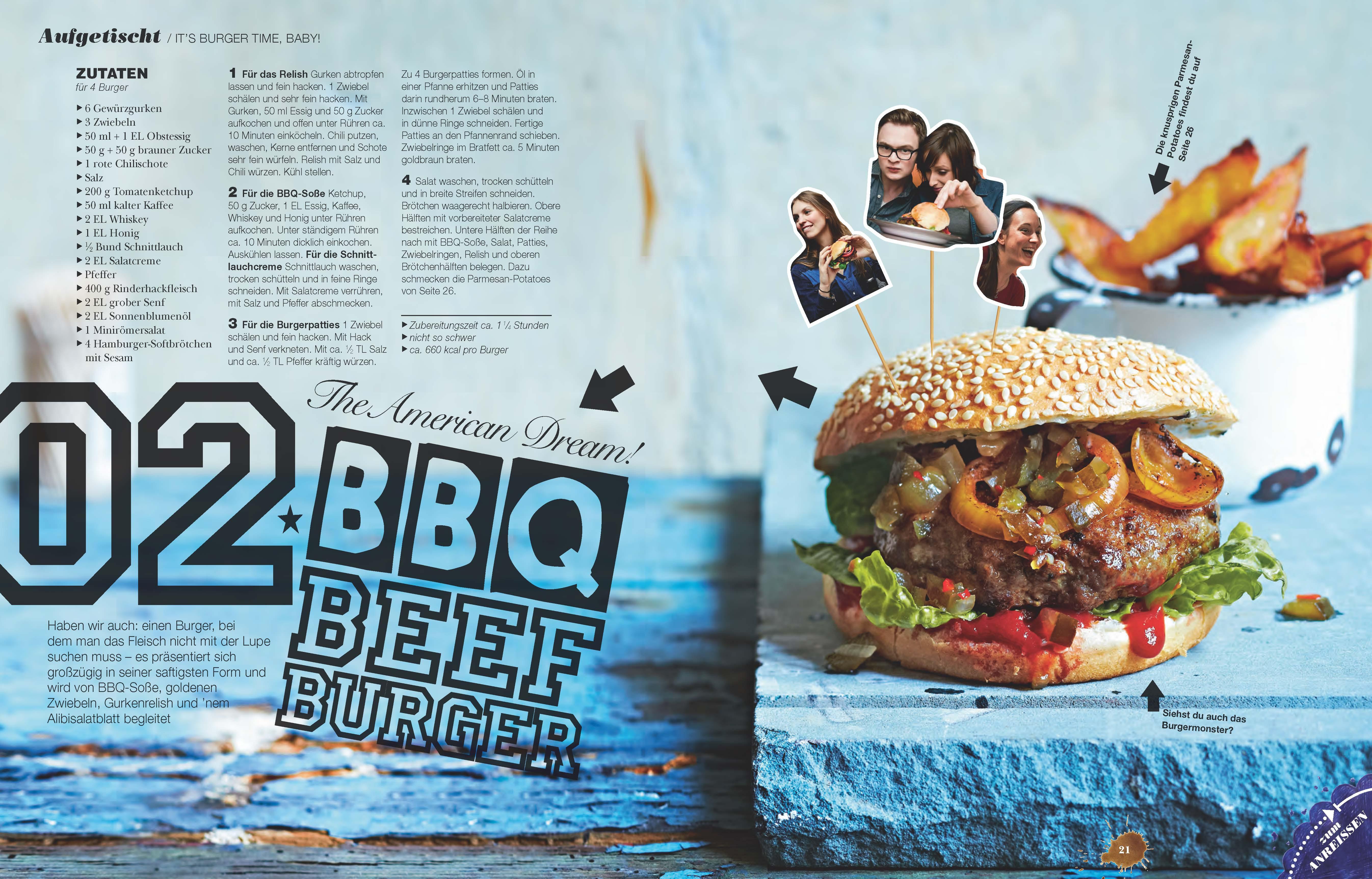 Burger_Strecke_Seite_3
