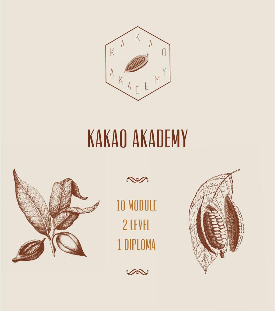 KakaoAkademy_cropped