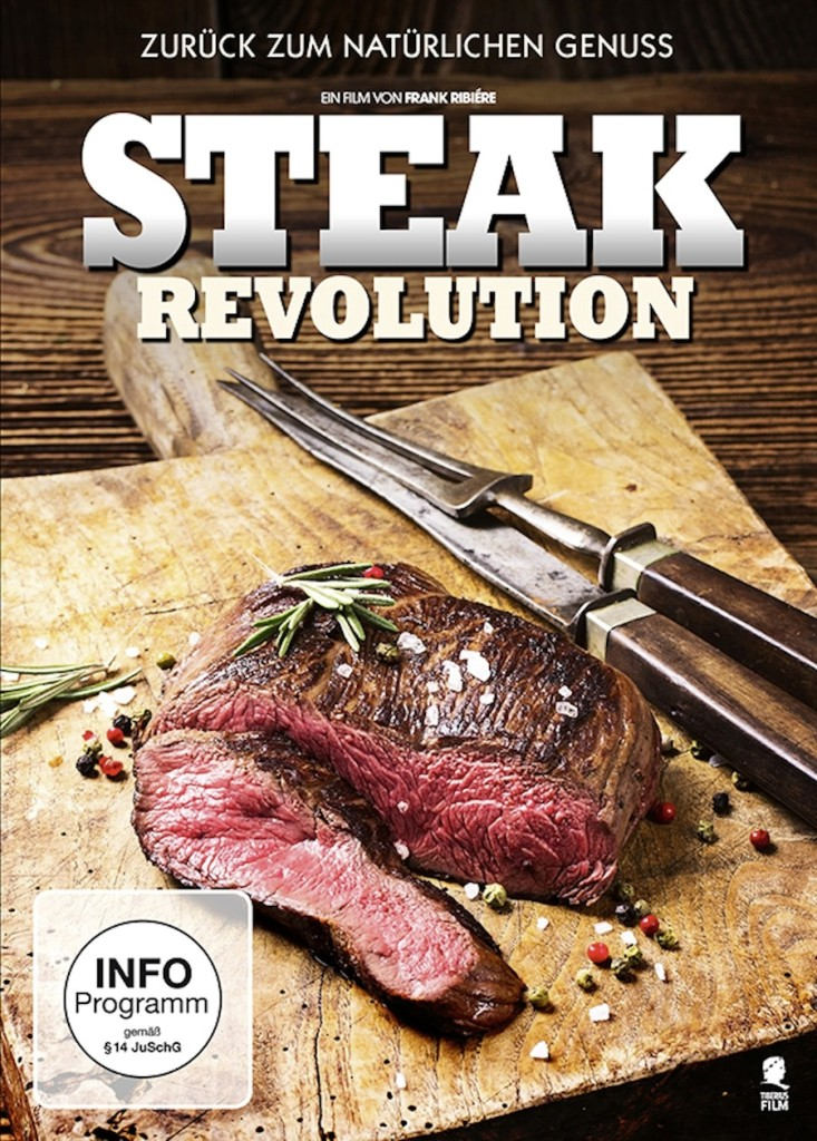 steak-revolution---zurueck-zum-natuerli chen-genuss_JPG-I1�TiberiusFilm_