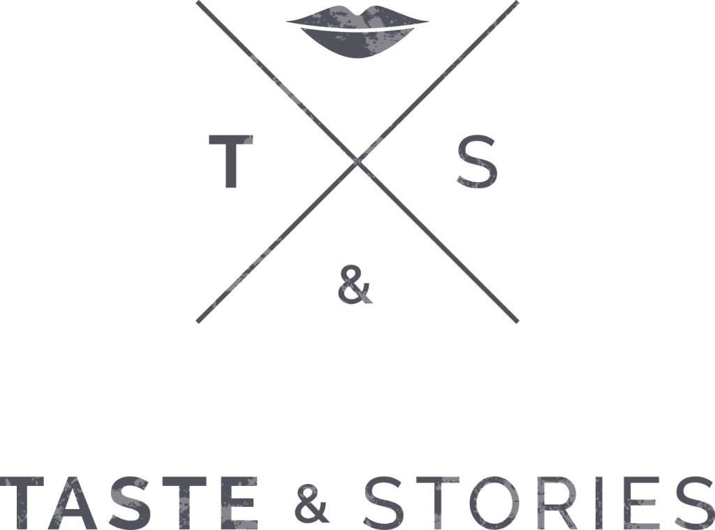 Taste & Stories – die Genussvermittler