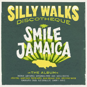 SW_SmileJamaica_Albumcover_Digital_small_1000px