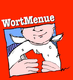 WortMenue Festival 2017 – die kulinarisch-literarische Biennale im Mai mit Jubiläumsprogramm – wie Sie an Karten kommen