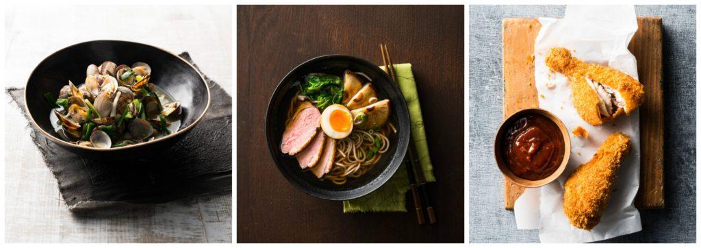 Sushi Glas Japanische Kueche Vinpearl Baidai Info >> 22 + Pretty ...